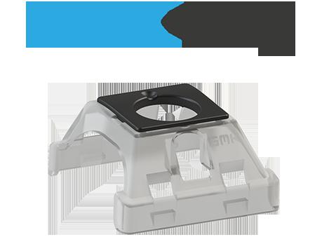 QMX-Clip_small_logo