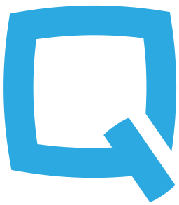 GMK-Uniqey-Q_d-RGB