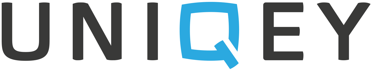 GMK-Uniqey-Logo_d-RGB