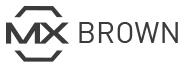 MX_brown