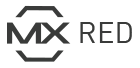 MX_red