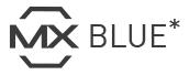 MX_blue