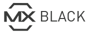 MX_black
